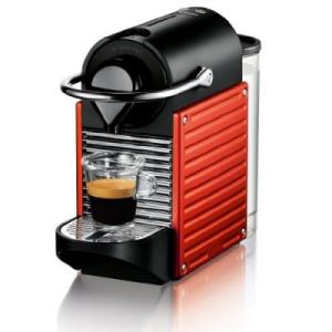Krups XN3006 Nespresso Pixie