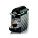 Krups XN3005 Nespresso Pixie