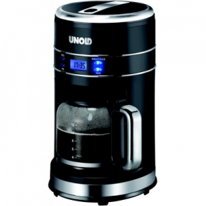 Unold 28505 Chrome Style