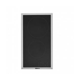 Beko HDMC 32400 TX