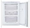 Siemens GI14DA50 fagyasztószekrény