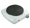 Sencor SCP 1500 főzőlap
