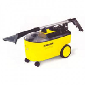 Karcher Puzzi 100 Super