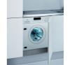 Whirlpool AWOC 0714 mosógép és szárító