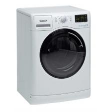 Whirlpool AWSE 7100 mosógép és szárító