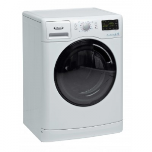 Whirlpool AWSE 7100