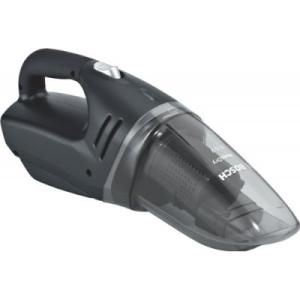 Bosch BKS4033