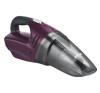 Bosch BKS4003 porszívó