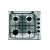 Indesit PIM 640 AS IX