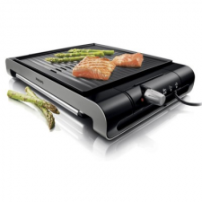 Philips HD4417 kontakt grill