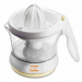 Philips Cucina HR2744