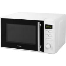 Sencor SMW 5220 mikrohullámú sütő
