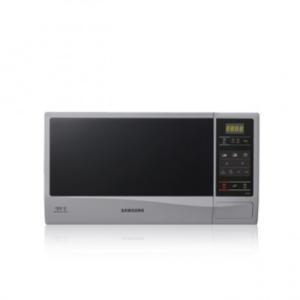Samsung ME732KS/XEO