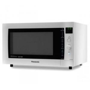 Panasonic NN-CD560MEPG