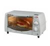 HAUSER TO-910 melegszendvics-sütő