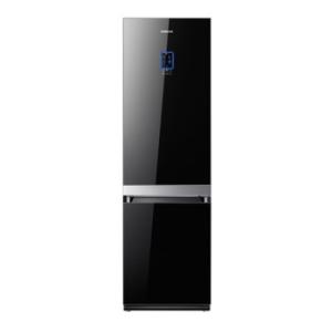 Samsung RL55VTEBG1