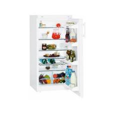 Liebherr K2330 hűtőgép, hűtőszekrény