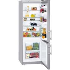 Liebherr CUPesf 2901 hűtőgép, hűtőszekrény