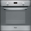 Hotpoint-Ariston FH 899 XAHA