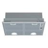 Bosch DHL545S