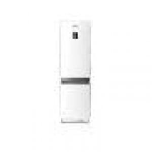 Samsung RL55VTE1L