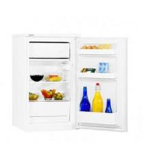 Beko TS1 90320 hűtőgép, hűtőszekrény