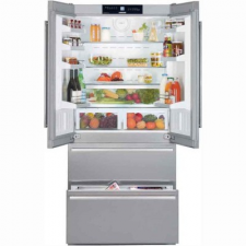 Liebherr CBNes 6256 hűtőgép, hűtőszekrény