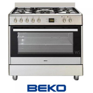 Beko GM-15321DX