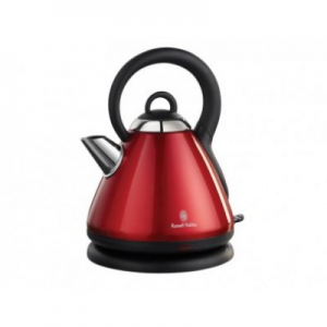 Russell Hobbs 18257-70 Cottage Classic