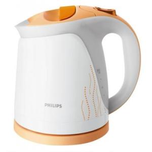 Philips vízforraló