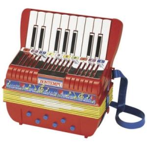 BONTEMPI Harmonika
