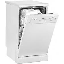 Amica ZWM 415 mosogatógép