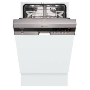Electrolux ESI46500XR