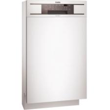 AEG F88400IMOP mosogatógép