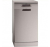 AEG F 65410 M0P mosogatógép
