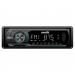 smailo Car Radio Easy Talk & Drive