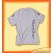 GymStar Jacked Tee T-shirt