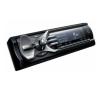 Sony MEX-BT5100 autórádió