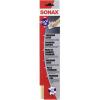 Sonax prémium szarvasbőr kendő