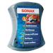 Sonax Autoápoló szivacs univerzális