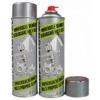 Motip Zsírtalanító spray