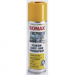 SONAX szilikon spray 300 ml