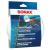 SONAX műanyagápoló párna