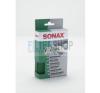 SONAX rovareltávolító szivacs autóápoló eszköz