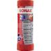 SONAX mikroszálas kendők külső használatra (2 db)