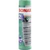 SONAX PLUS mikroszálas kendők belső- és ablaktisztításra 2 db