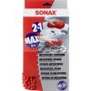 SONAX mikroszálas szivacs