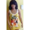 High School Musical - ujjatlan póló