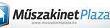 MűszakinetPlaza.hu