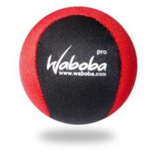 Waboba Pro vízen pattanó labda sportjáték